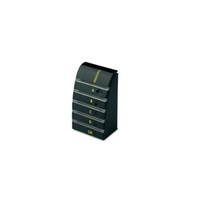 Moovo MK clavier à code digicode