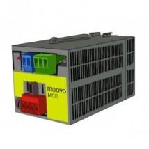 Moovo Carte électronique Mci1 pour Bras articulés