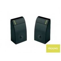 Moovo MP Paire de photo-cellules