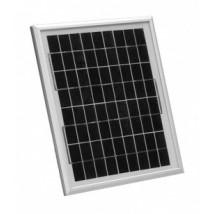 Moovo KSm Panneau solaire