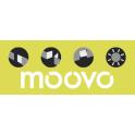 Moovo kit porte fusible et fusible