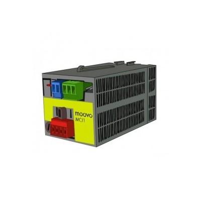 Moovo Carte électronique MCI1 pour coulissant