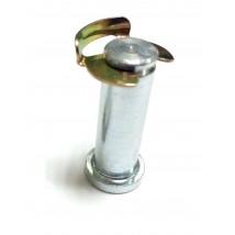 Mhouse Axe Pivot avec Clips