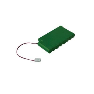 Moovo MB Batterie de secours