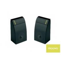 Moovo MP Paire de photocellules